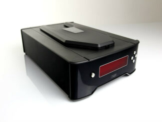 Rega Apollo cd-speler