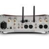 Gato Audio DIA-250S-NPM
