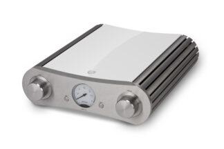 Gato AMP-150 AE white